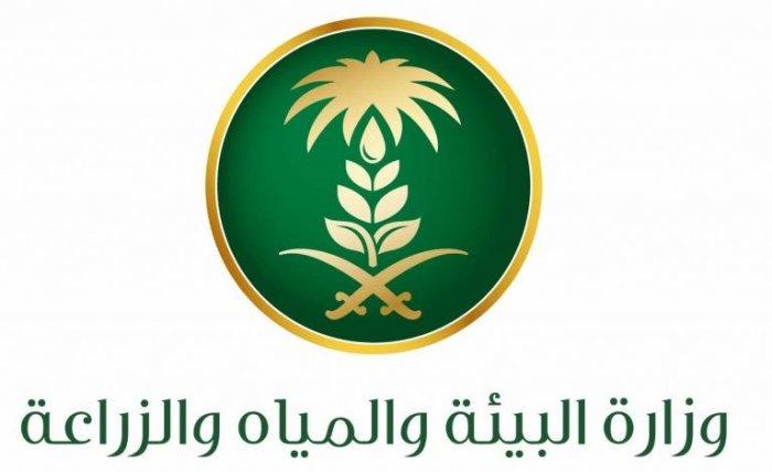 إجراء معاملة وزارة المياه من رابط الموقع الرسمي لوزارة الزراعة والمياه سعودي نيوز