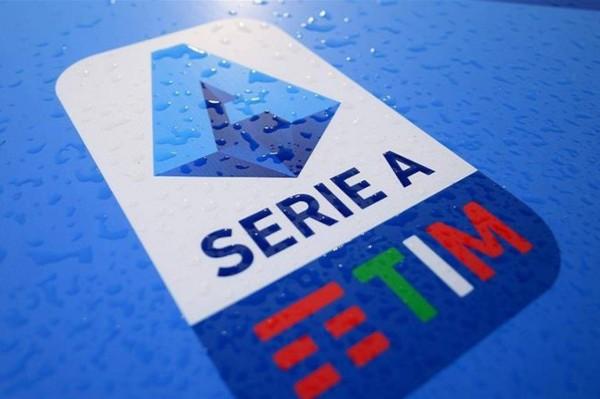 موعد بدء الموسم الجديد للدوري الإيطالي